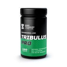 Sport Technology Tribulus PRO