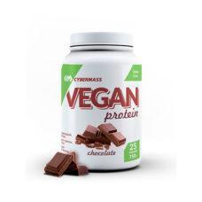 Cybermass Vegan Protein