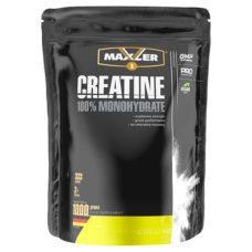 Maxler Creatine (пакет)