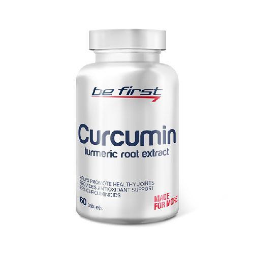 BeFirst Curcumin