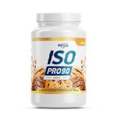GeneticLab Iso Pro 90