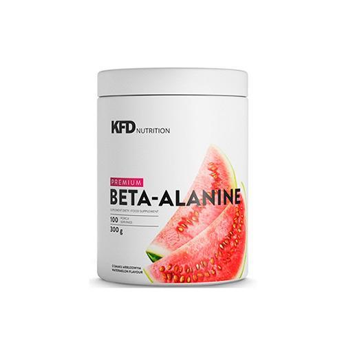 KFD Beta Alanine