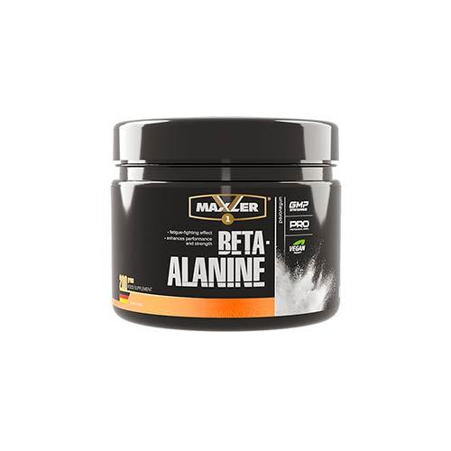 Maxler Beta Alanine