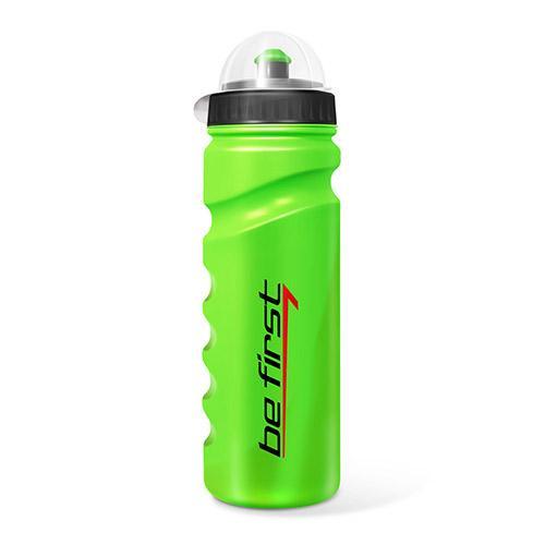 BeFirst Бутылка для воды с крышкой 750 ml