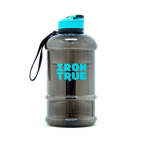 Iron True Бутылка для воды