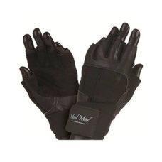Перчатки Mad Max Professional MFG269