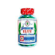 Hi-Tech Pharma Lipodrene Elite