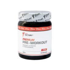 Sport Victory Pre-Workout