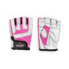 Vamp Перчатки розовые Re755