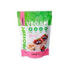 BombBar Vegan Protein