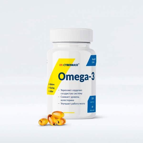 DMAAstore VGR 100 mg